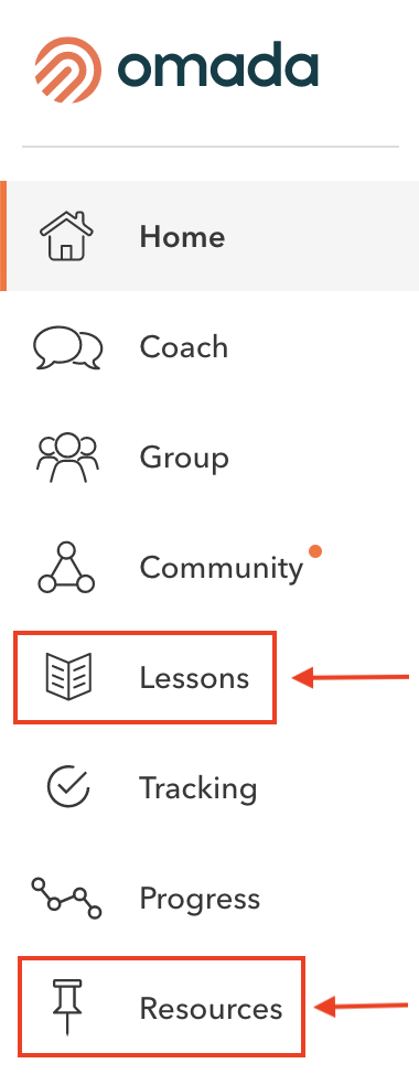 lessons_resources_web.png